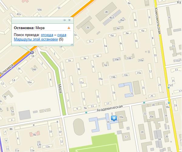 г екатеринбург район южного автовокзала карта Вуйма, производятся