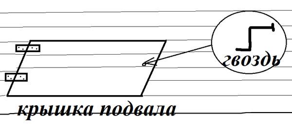 download Fourier Optik