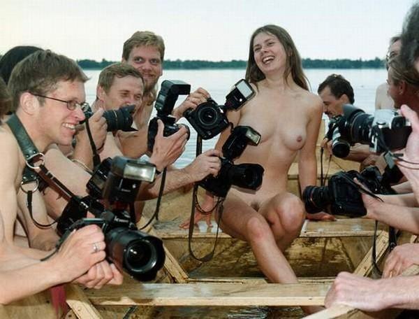 Смотреть порно пародии русские съемки всяка форма