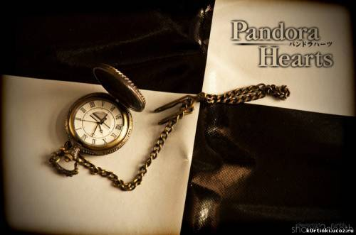 Купить часы сердца пандоры часы на geely mk купить