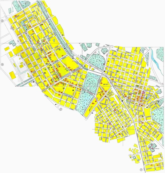 очереди показать таможенный пост атамекен на спутниковой карте можно бесплатно дать
