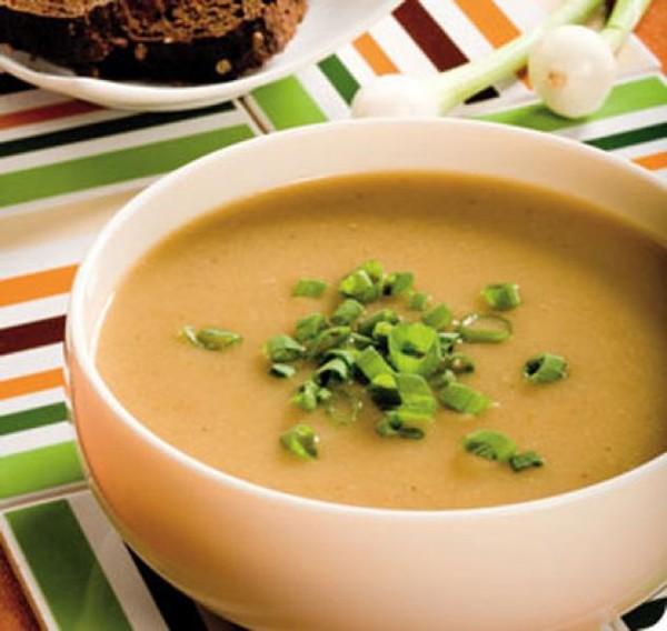Как сделать суп пюре фото 999