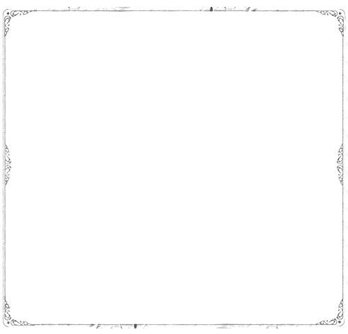Прозрачные рамки для фото