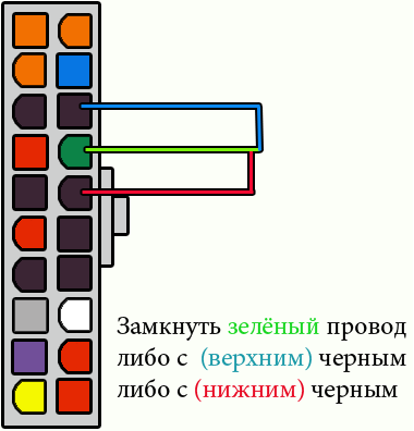 https://otvet.imgsmail.ru/download/30001014_c4d95164ff1d6943c2e1812f44ff67d9_800.png