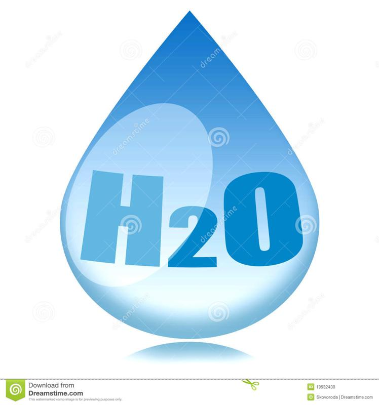 H2o Vektor Clipart und Illustrationen 765  canstockphotode