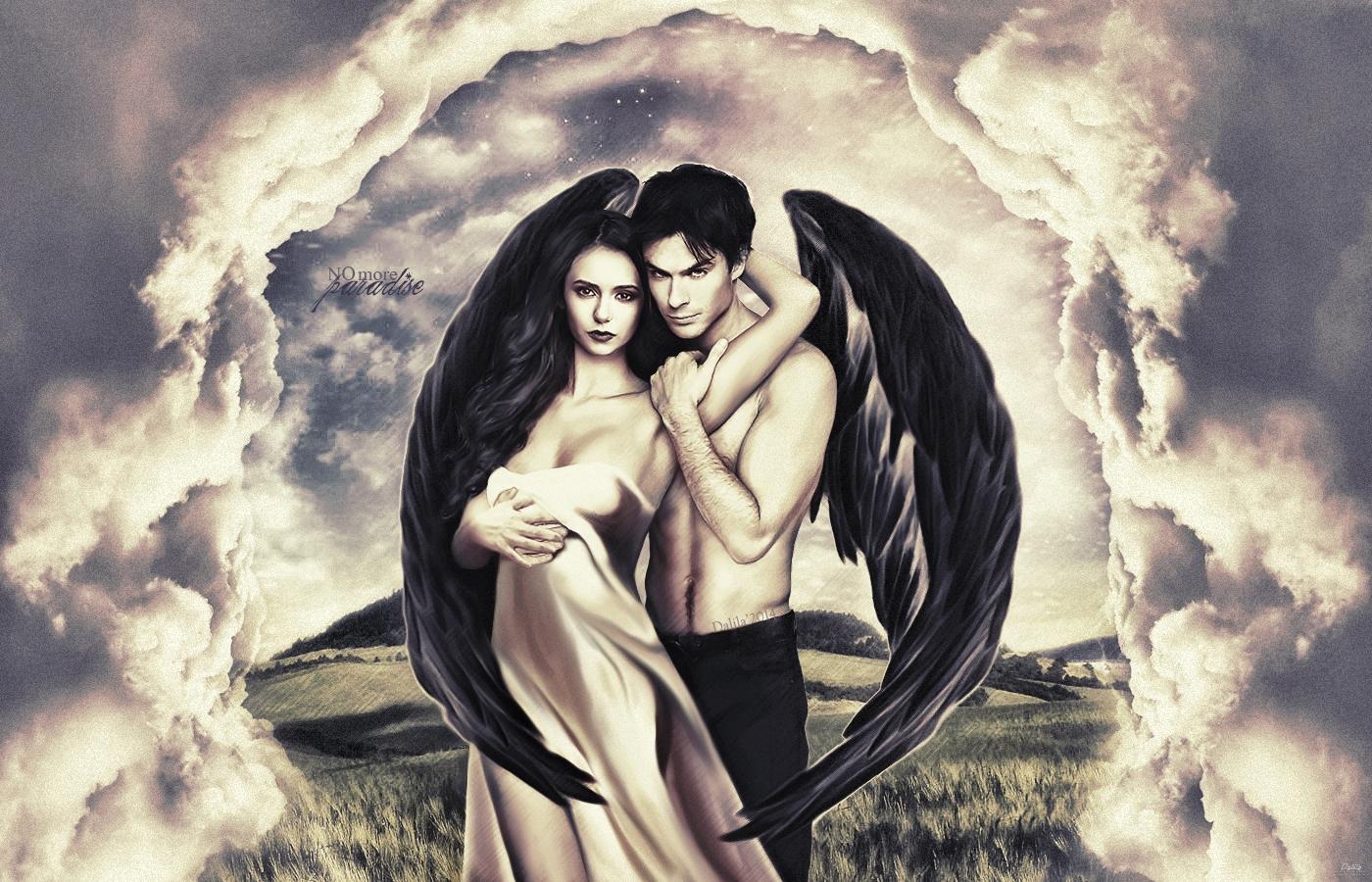 Ангел любви картинки на аву, подписанные открытки летние