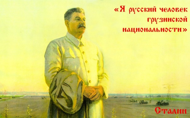 https://otvet.imgsmail.ru/download/30333992_93d8b0463aac76792ecce87c5ecda6b0_800.jpg