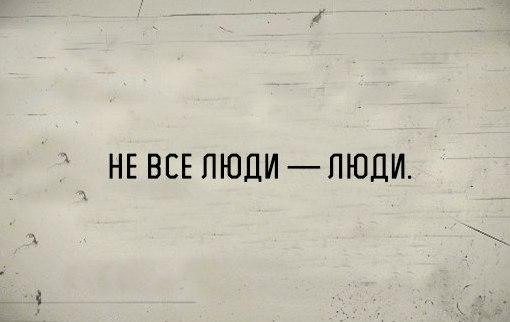 https://otvet.imgsmail.ru/download/30555099_2596dd97a103beae4cbf2d89a2fef732_800.jpg