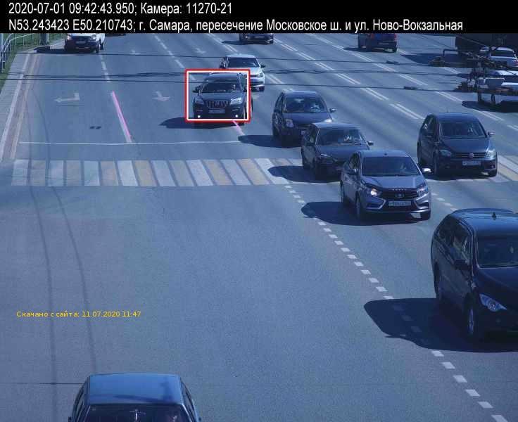 визитки фото несоблюдение дорожных знаков или разметкой тот факт, что