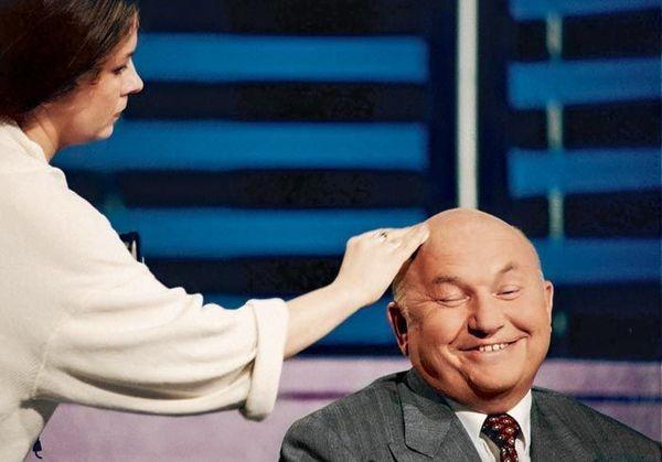 Она сделала ему массаж фото 737-930