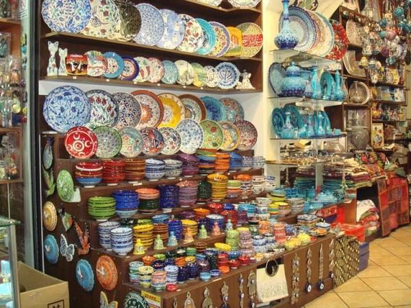 Магазин турции доставка в россию