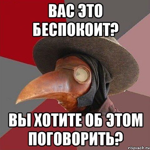 https://otvet.imgsmail.ru/download/3121918_78823111bd7930b9a9bfb35dca0cf472_800.jpg