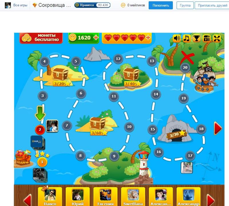 Игровые автоматы джекпот официальный сайт