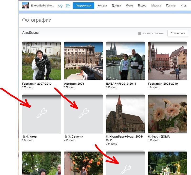 хохлатки сайты где можно загружать фото текст