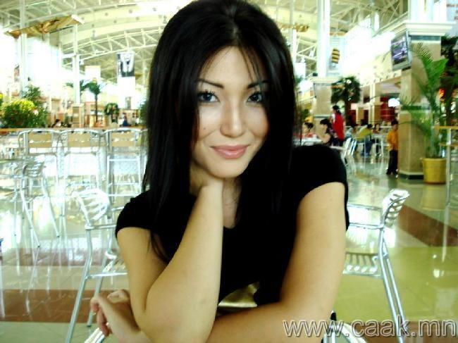 Казахстанское видео секса без регистрации Вас