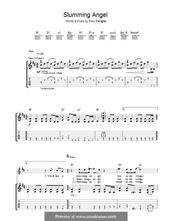Скачать мелодию моцарта музыка ангелов