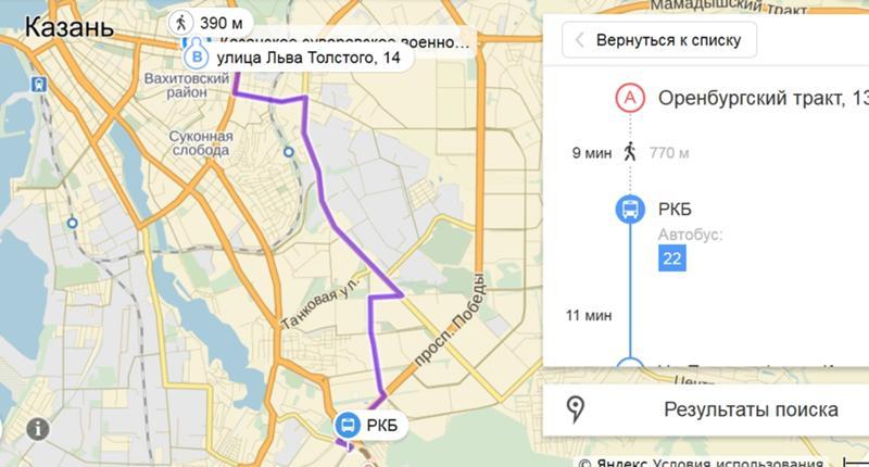 сколько месяцев транспорт от жд вокзала до суворовского училища сериала