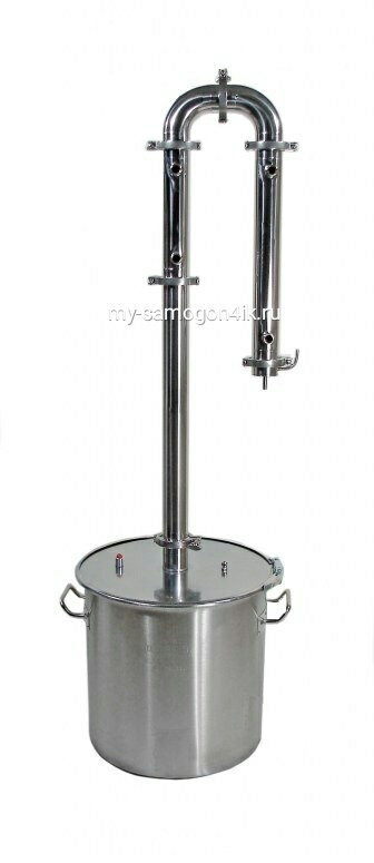 Купиталон самогонный аппарат укрепляющая колонна для самогонного аппарата умелец