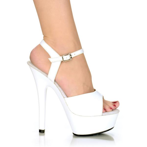 проститутские туфли