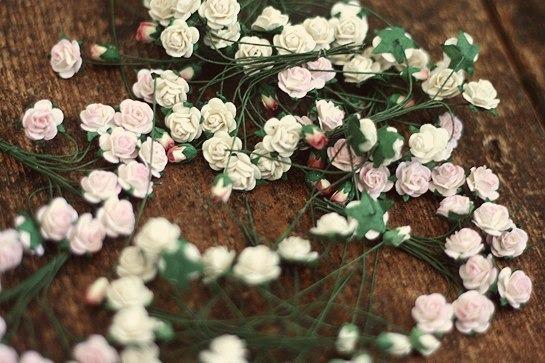 Искусственные цветы купить в томске заказать цветы с доставкой в мариуполе
