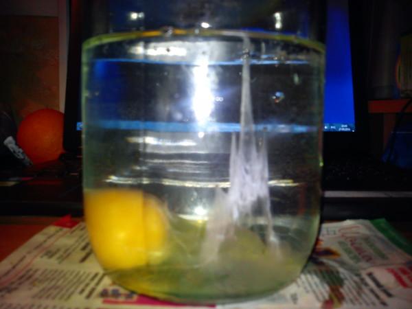 яйцом по фото определить приворот