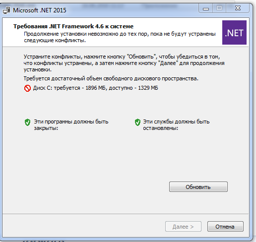 https://otvet.imgsmail.ru/download/33050732_f9bc2cfc4074a1fa279498a06a858f72_800.png