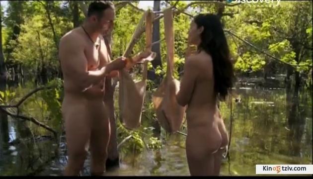 Эротика голые и напуганные онлайн фото