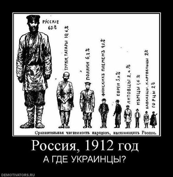 https://otvet.imgsmail.ru/download/33812160_d46711429c91d28368a5755142f6f8db_800.jpg