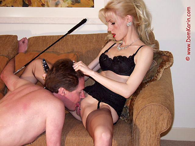 Порно зрелая госпожа русское — img 6