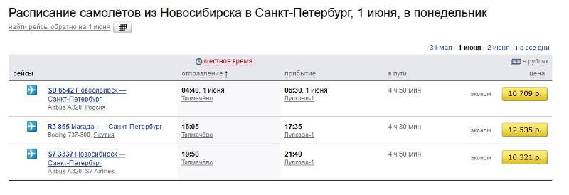 Расписание самолетов барнаул сочи