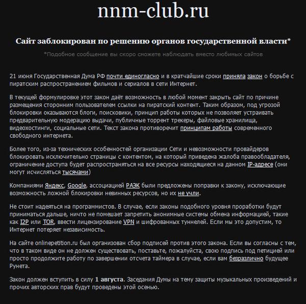 nn mn Javascript is required enable javascript to use oam server javascript is required enable javascript to use oam server.