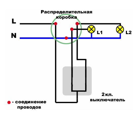 Владимир Хромов Просветленный