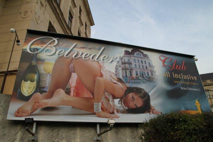 seks-tolstyakov-foto