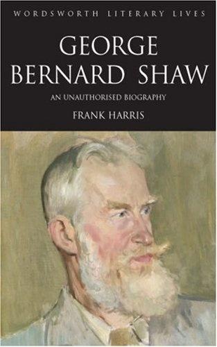 anti racism in literature by george bernard shaw