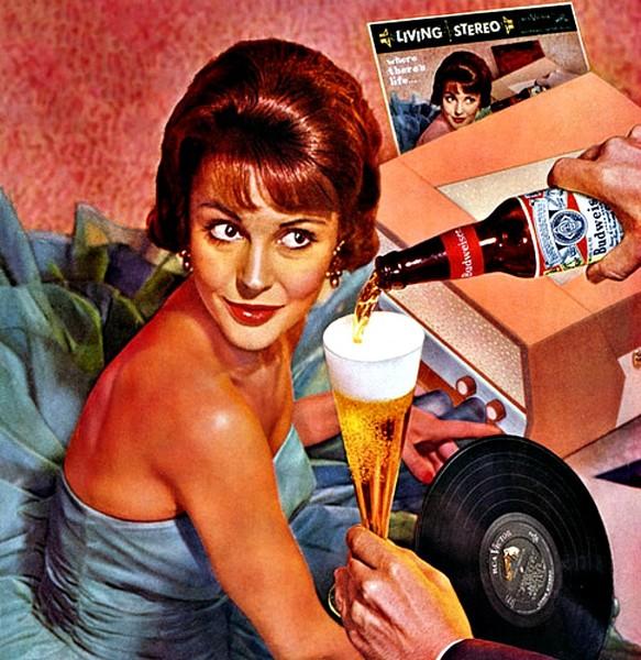 Пивная диета: отзывы, можно ли похудеть на пиве, меню