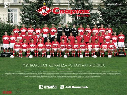 Футбольный клуб Сибирь