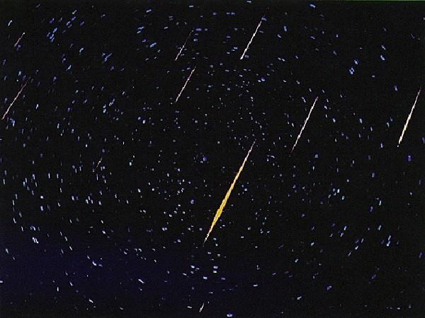 Астероиды метеориты кометы изображения продажа сустанона 250 в спб