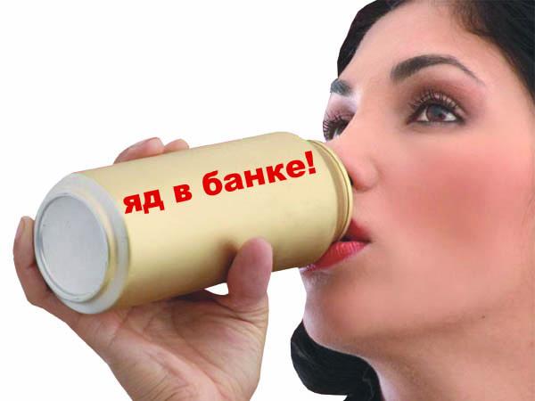 porno-vecherinki-russkih-devchonok