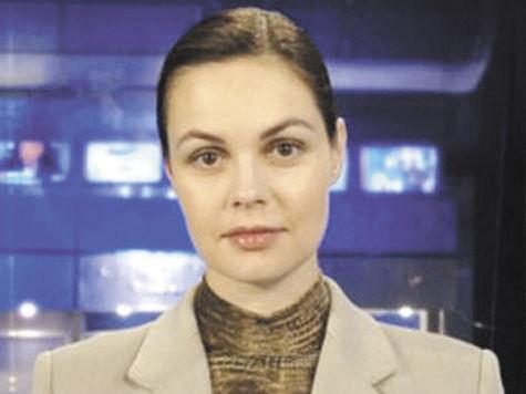 ведущие второго канала женщины имена и фото