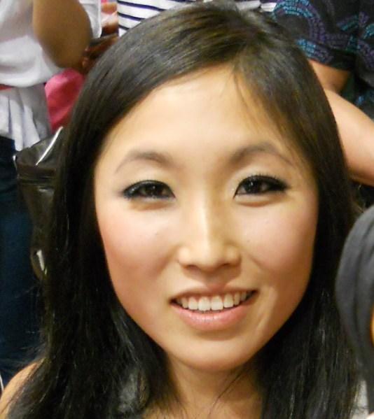 японец или китаец на фото словам руководителя ресторана