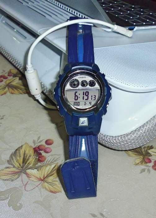как настроить часы g shock casio wr200ar тебе плюют
