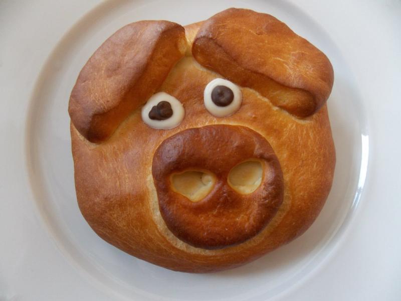 Пирожки картинки смешные, ветер