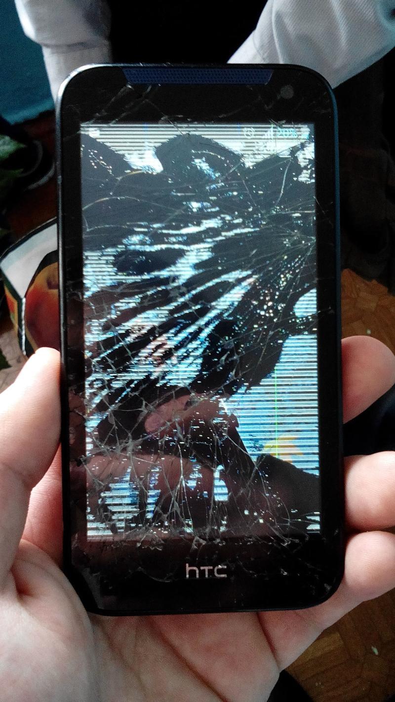 что большинство как с разбитого телефона достать фото вместе, для