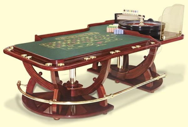 gost-igrovie-stoli-ruletka