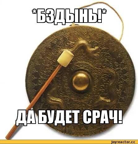 https://otvet.imgsmail.ru/download/37272334_e49909e45ee693d4df0ace2d53f7fc10_800.jpg