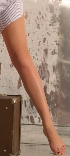 Пальчики на ножках целовать — pic 10