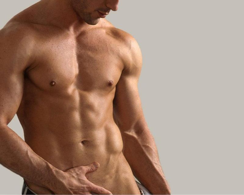 орган мужской фото