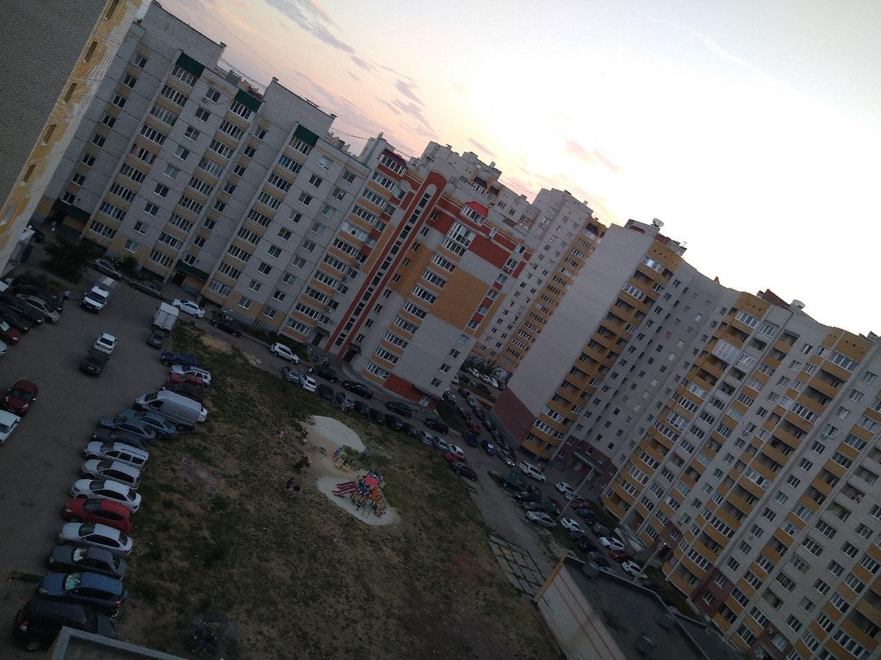 Прописка по рвп в москве