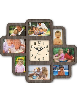 aa0cd91e5d456 И подарите что-то оригинальное, к примеру мне понравились такие часы, туда  вставьте совместные фотки и ему будет очень приятно. Здесь еще дарят к  покупке ...