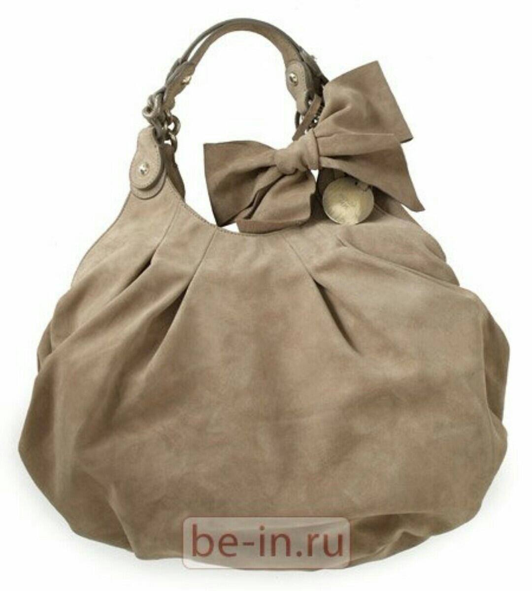 Белый клатч купить недорого : Клатчи : Интернет магазин сумок